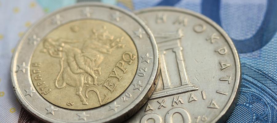 Les codes propres à la représentation des monnaies
