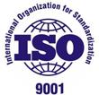 Normes ISO : qualité